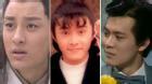 Thời 'trẻ măng' của các mỹ nam Hoa ngữ