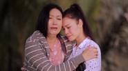Nhật Kim Anh - âm nhạc chỉ gắn với những MV buồn