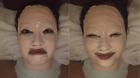 Facebook24h: Hốt hoảng với khuôn mặt