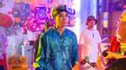 Karik ra mắt MV độc lạ đầu tư tới 300 triệu đồng