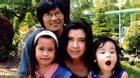 Những hình ảnh 'quý hơn vàng' của gia đình Phương Thảo - Ngọc Lễ