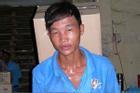 Hào Anh mới bị bắt vì trộm cắp tài sản