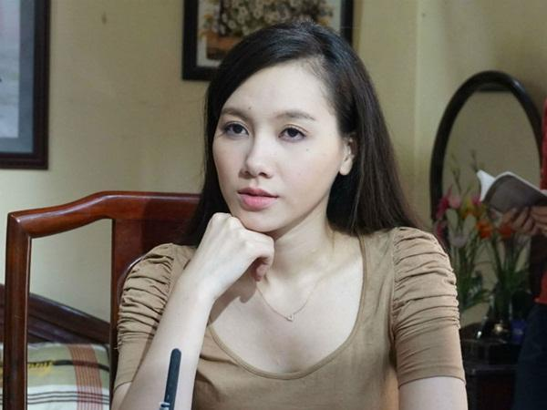 MC Minh Hà đau đớn khi phát hiện ra chồng ngoại tình với bạn thân