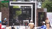 6 người trong một nhà bị thảm sát, những hình ảnh tại hiện trường