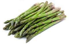 Những loại rau xanh giúp loại bỏ độc tố khỏi cơ thể