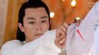 'Nhặt sạn' phim Hoa Thiên Cốt (P.2)