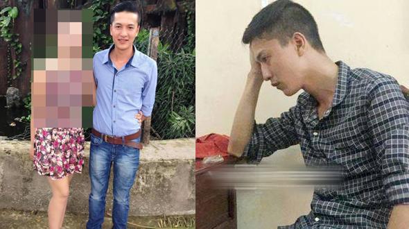 Thảm sát 6 người ở Bình Phước: Không thể chỉ có 2 nghi can?