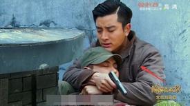 Những lỗi ngớ ngẩn trong phim Hoa ngữ (P.3)