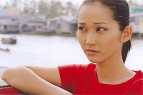 Kim Hiền và hành trình từ đắng cay đến hạnh phúc ảnh 1