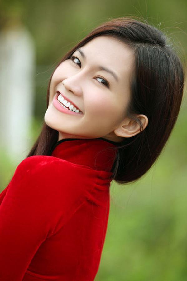 Kim Hiền và hành trình từ đắng cay đến hạnh phúc ảnh 2