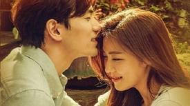 Phim mới của Ha Ji Won lục đục nội bộ