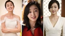 Những lần 'nữ hoàng nước mắt' Soo Ae làm 'khuynh đảo' màn ảnh
