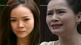 Những người đàn bà bị ghét cay ghét đắng trong phim Việt ngoại tình