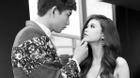 Cơm lành canh ngọt, vợ chồng Tim - Quỳnh Anh lại hát cho nhau nghe