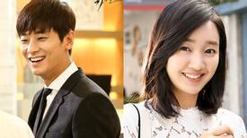 Hậu trường tràn ngập tiếng cười của phim hot xứ Hàn