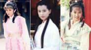 Kiều nữ Hong Kong ghi dấu ấn với vai mỹ nhân phim Kim Dung (P.1)