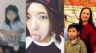 Ngỡ ngàng trước vẻ đẹp của Lam Khê - cô con gái lớn nghệ sĩ Lê Khanh