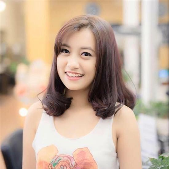 Bao Teen 117