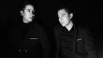 The Men làm album tặng riêng cho con trai Lê Hoàng
