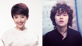 """2 cô Tiên đang """"làm mưa làm gió"""" tại Vpop"""