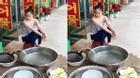 Facebook 24h: Quỳnh Nga sang Hàn Quốc làm