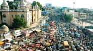 Các lưu ý về du lịch Ấn Độ nhắc mãi vẫn không thừa