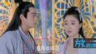 'Nhặt sạn' phim Hoa Thiên Cốt (P.3)