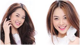 Hotgirl Vietnam Idol Khánh Tiên tăng tốc 'chạy đua' với thí sinh top đầu
