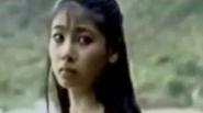 Hình ảnh nude lúc 16 tuổi gây xôn xao của Hoa hậu Việt Nam