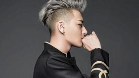 TAO ám chỉ lãng phí thời gian khi là thành viên của EXO
