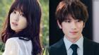 Những diễn viên tài năng của điện ảnh Hàn
