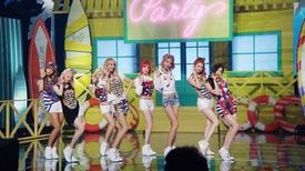 'Soi' giọng hát thật của các thần tượng Kpop (P5)