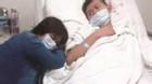 3 tiếng sau khi nhận giấy báo trúng tuyển ĐH, nam sinh qua đời vì ung thư