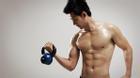 Nguy hiểm khi dùng các loại thuốc, thực phẩm chức năng để tăng cơ