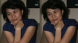 Chân dung người vợ thứ 3 của đạo diễn Trần Lực
