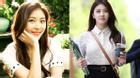 Thất bại thảm hại của 'Nữ hoàng rating' Ha Ji Won