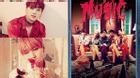 SHINee, Beast, B1A4 đồng loạt trở lại, kẻ kinh dị người nữ tính