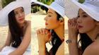 Facebook 24h: Việt Trinh chưa đủ sức mạnh vượt qua những soi mói