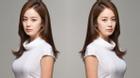 'Người đẹp ngủ trong rừng' Kim Tae Hee