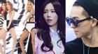 Kpop tháng 7: scandal, hở hang và chỉ trích