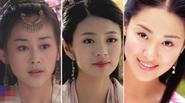 Tiên tử nào dễ thương nhất màn ảnh Hoa ngữ? (P.1)
