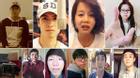 Bạn có nhớ các Vlogger trông như thế nào khi lên sóng lần đầu tiên?