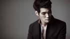 Nam ca sĩ nhóm nhạc rock Hàn Quốc qua đời do tai nạn