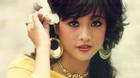 Cuộc đời thăng trầm của diễn viên có đôi mắt ngây thơ nhất Việt Nam