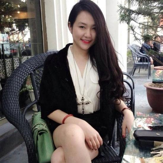 'Chấm điểm' độ sành điệu của vợ Sao nam Việt  ảnh 26