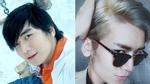 Nhan sắc từ ngố tàu đến lịch lãm của 5 hot boy nhóm BB&BG