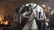 Những con số đáng kinh ngạc trong phim bom tấn của Jeon Ji Hyun