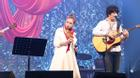 Khán giả Nhật Bản học hát tiếng Việt vì Mỹ Tâm