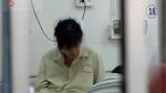Vụ bé trai bị đâm xuyên sọ: Người mẹ đã xuất viện, tức tốc lên Sài Gòn gặp con trai
