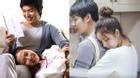 Cuộc sống ngọt ngào, lãng mạn trong phim Hàn khiến nhiều cô gái ước ao